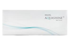 Aqushine-br