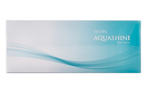 Aqushine-soft