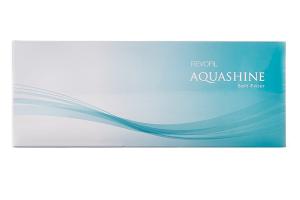 Aqushine-soft
